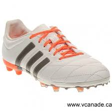 new arrivals canada women adidas womens ace 15 1 fg ag leather soccer cleats 2f843 0841e