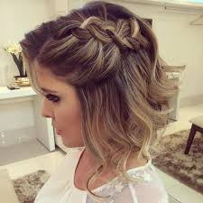 Hairstyle Ideas For Short Hair The 25 Best Short Formal Hairstyles Ideas Short 8720 by stevesalt.us