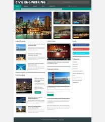 niches latini bathroom ajpg d a: civil engineering responsive wordpress theme additional features comprehensive documentation and stock photos are included