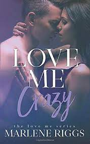 Amazon | Love Me Crazy | Riggs, Marlene, Riggs, Marlene | Contemporary