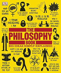 Pdf The Philosophy Book Big Ideas Simply Explained By Dk Epub