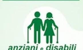 MISURE REDDITO AUTONOMIA persone anziane fragili e i percorsi di autonomia  finalizzati all'inclusione sociale delle persone disabili | Comune di  Pandino