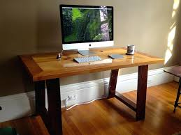 timber office desk. Office Design Timber Desk Perth For Measurements 1600 X 1200 Y