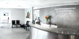 office lobby design ideas. Extraordinary Interior Decorating Themes Quality Home Design Part Medical Office Lobby Contemporary Pinterest Ideas O