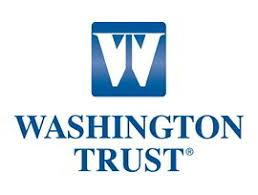 Washington Trust Bank Customer Service The Washington Trust Company Branch Locator
