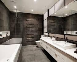 Bathroom Remodeling Naperville Interior