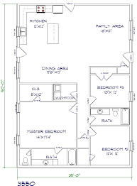 metal house floor plans. Contemporary House Click Image To View And Print Throughout Metal House Floor Plans O