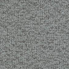 nautolex seaway vinyl flooring gray