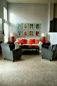 living room wall decoration india indian decor best rooms ideas pinteres on modern meliving ebacdd