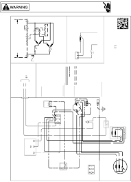 goodman condenser wiring diagram wiring diagram and schematic design collection goodman package unit wiring diagram pictures wire
