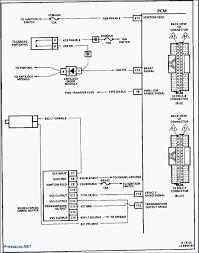 4l80e 12 pin to 11 pin wiring diagram wiring diagram library 4l80e 12 pin to 11 pin wiring diagram