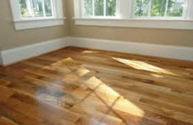 hardwood flooring is timeless like a fine piece of furniture hardwood flooring increases in value and bees more beautiful with time
