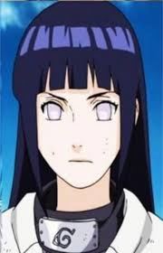 Which character is your favorite between Hinata Hyuga, Orihime Inoue and  Nami? Why? - Quora