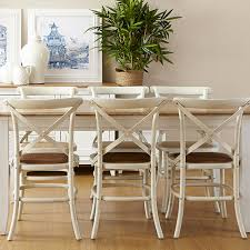 how to choose a dining table s