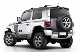 2018 ford bronco pictures.  bronco plus ford is using the jeep wrangler as its comparison vehicle except for  rock crawling the new 2020 bronco will merely match everything  to 2018 ford bronco pictures