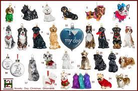 Christmas-tree-dog-ornaments