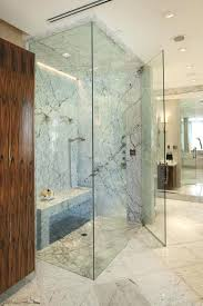 stand in shower diy stand up shower ideas