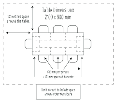 table sizes dining table dimensions for 8 dining table sizes for 4 dimensions size 6 design table sizes 8 person dining
