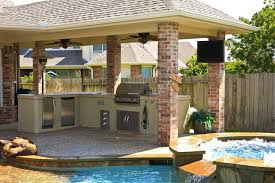 backyard covered patio backyard patio covers astound cover designs ideas pictures
