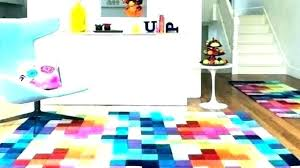 solid color area rugs bright multi colored lime green rug super furniture amazing engaging blue solid color area rugs