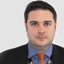 Edward Collett - Head of Business Development at Abingdon & Witney ...