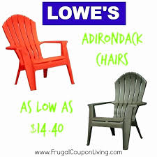 lowes adirondack chair plans. Contemporary Adirondack Adirondack Chair Plans Lowes New Wonderful Easy Big  Intended N