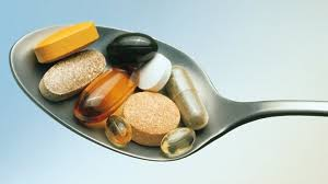 Can Vitamins And Supplements Help Treat Ms Everyday Health