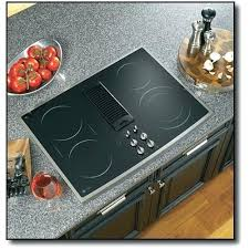 what to use to clean glass top stove full size of interior top cooking surface ceramic
