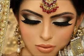 enement makeup matte look