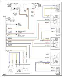 audi 80 wiring diagram 2012 audi wiring diagram \u2022 wiring diagrams digifant control unit at Digifant 2 Wiring Diagram