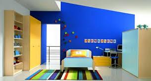 Boys Bedroom Colors To Brilliant Boy Bedroom Colors