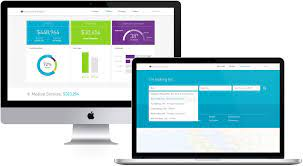 Compare collective health to alternative benefits administration software. Collective Health Raises 38 Million To Scale Its Insurance Platform Fortune