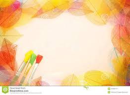 art background images. Beautiful Background Autumn Art Background Throughout Art Background Images R