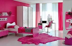 Pink Bedroom Decorating Black White And Pink Bedroom Decor Best Bedroom Ideas 2017