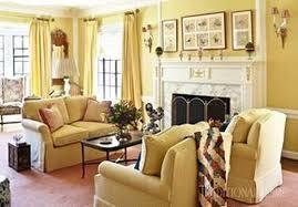 Image Luxury Wonderful Yellow Traditional Living Room Ideas33 Linoljame 35 Wonderful Yellow Traditional Living Room Ideas Homewowdecor
