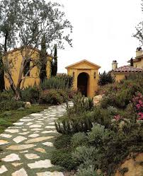 Small Picture Pathway design landscape eclectic with garden path garden path