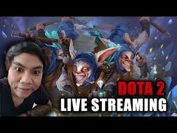 live fnatic vs xctn the international 2017 ti7 dota 2 dota