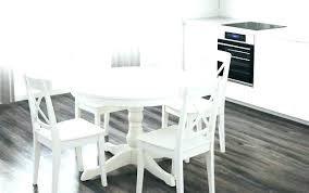 dining table 4 chairs full size of round dining table 4 chairs white round dining table