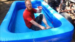 inflatable pool furniture. Fix Leaks Inflatables Pools Rafts Towables Air Mattresses Etc Inflatable Pool Furniture