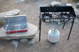 Best Camping Stoves Of 2019 Switchback Travel