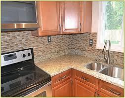 backsplash pictures for granite countertops. Glass Backsplash Ideas For Granite Countertops Home Design Quirky Impressive 2 Pictures S