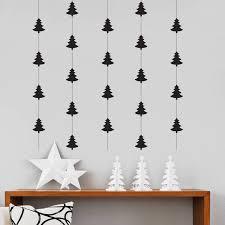 ordinaire wall decor diy decorations rustic decorations classy decorations