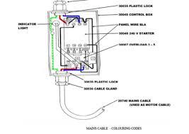 spare parts diagrams wastematic sm 50 1hp 1ph ld wiring detail