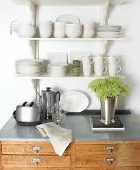 Kitchen Design On A Budget