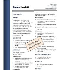 Resume For Tradesmen Tradesman International Laborer Installer