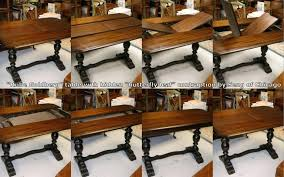 hidden leaf table table with erfly leaf hidden leaf dining table plans dining room tables with hidden leaf table