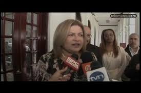 Qué estas buscando Ada?, Cortés pide al MP investigación | Telemetro