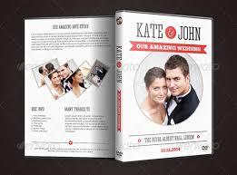 Wedding Dvd Template 51 Album Cover Templates Psd Free Premium Templates
