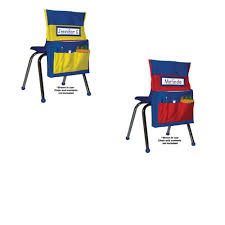 classroom chair back. classroom chair back c