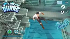 Real Diving App Download 2020 - Free - 9Apps